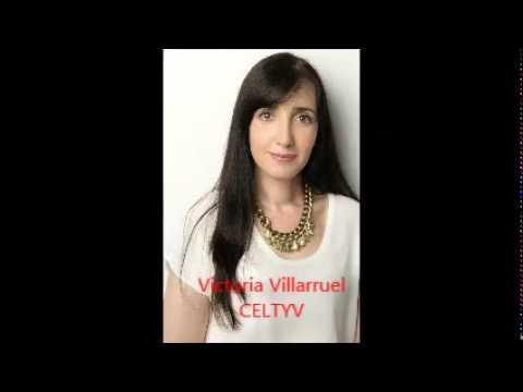 La otra cara de la #Memoria - Entrevista a Victoria Villarruel