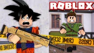 HEYDAVI IS THE BEST AT ROBLOX'S MURDER CHALLENGE!! (Mystery Murder)