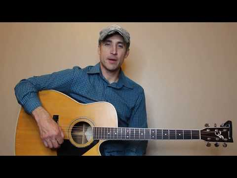 Ain't Worth The Whiskey - Cole Swindell - Guitar Lesson | Tutorial