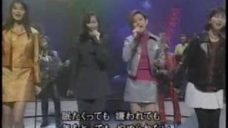 中山加奈子作詞、奥居香作曲の『Diamonds』は、PRINCESS PRINCESS の7枚...