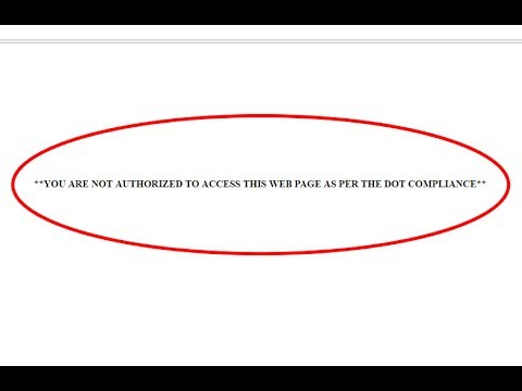 Chrome Addon Network Failed