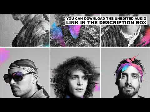 Cheat Codes - Feels Great ft. Fetty Wap (RADIO DISNEY VERSION)