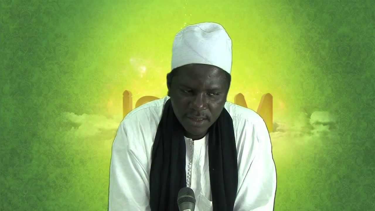 Les secrets coraniques les bienfaits du alhamdoulillah youtube - Les bienfaits du stepper ...
