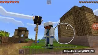 Minecraft 868