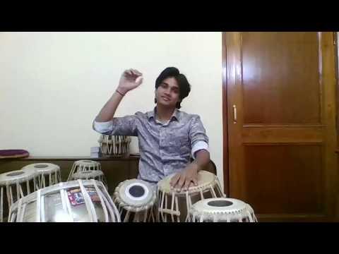 Ghar More Pardesiya | Kalank | Varun, Alia & Madhuri| Shreya,Vaishali & Pritam Cover Shubham Verma