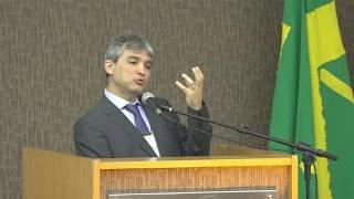 Décio Iandoli  - Uma Nova Medicina para o Novo Milênio