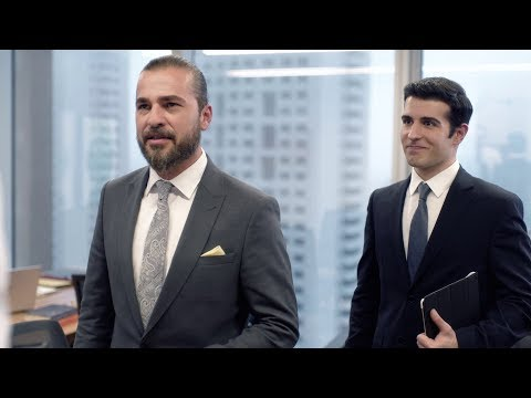 VakıfBank Mobil Saha Satış