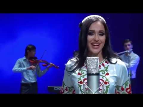 Мадина Акназарова - Ба армон рафтам Ba armon raftam