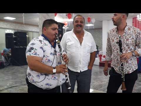 Salim Zabun ve Şükrü Babati Show 2019