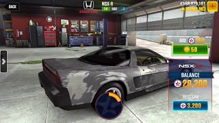 Download Csr 2 Legends Update Is A Broken Cash Grab MP3, MKV