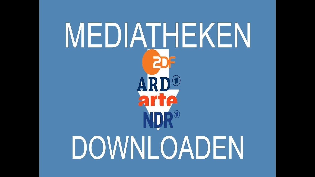 Filme Von Netzkino Downloaden