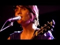 Tegan and Sara - When I Get Up w/ mess up(real encore) @ The Orange Peel