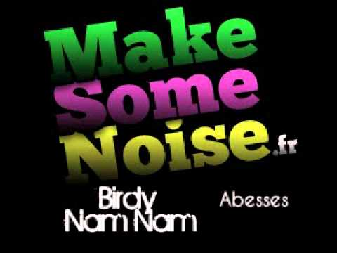 birdy nam nam abbesses