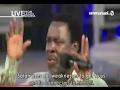 Scoan 19 02 17: Mass Prayer Deliverance With Tb Joshua video
