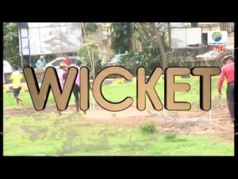uk tiger vs raina XI |  Vikhrolians Cricket Club 2017 | Mumbai