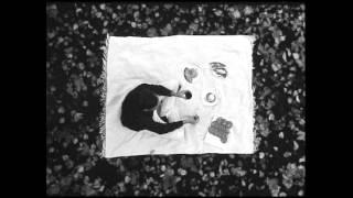 Django Django - Hand of Man (Official Video)