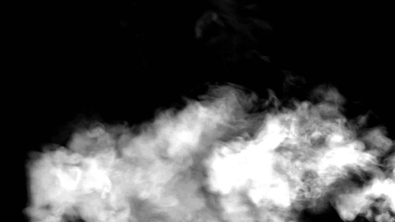 Дым - YouTube