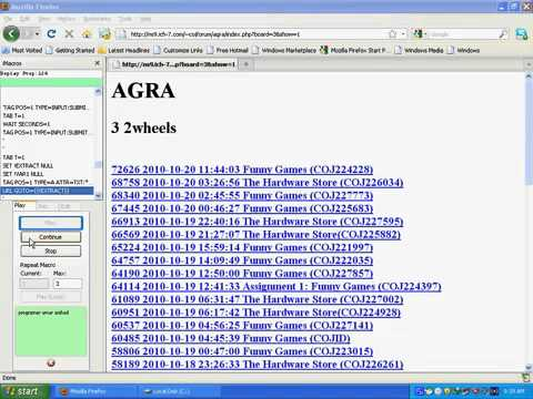 cyber online jobs .net auto data entry software data entry software