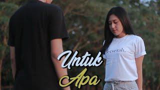 Gambar cover UNTUK APA - VIDEO BAPER RIVALDY BASKARA PART #5