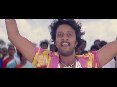 aandhi-aur-toofan---hd-(2019)- -new-released-full-hindi-dubbed-movie- -south-movie-2019