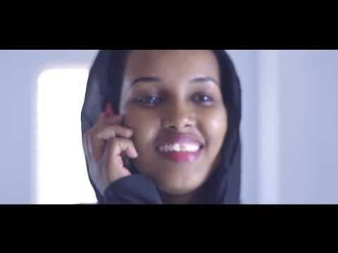 Partagez vos plus grandes émotions (Somali)