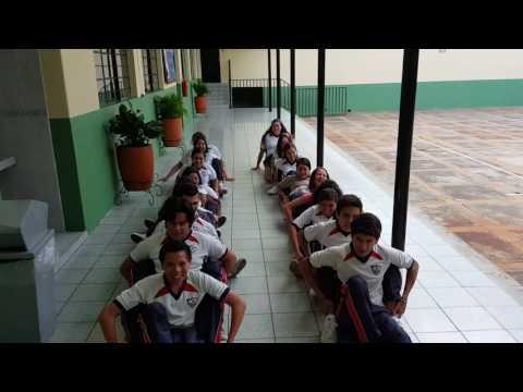 educación-física-bachillerato