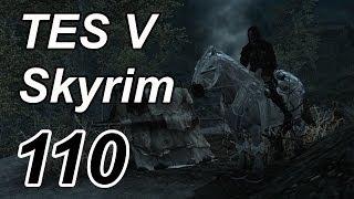 Приключения в TES: Skyrim #110 [Тан Данстара]