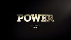 Power Season 4 Episode 1 Full Episodes