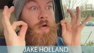 Jake Holland Best Vine Compilation ✔ 2016 ★ New ✔ HD ★ VINE CUBE ✔
