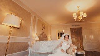 агентство по организации свадеб, свадебное агенство, свадебное агентство москва