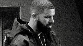 (FREE) Drake Type Beat - Finer Things   prod. CEDES