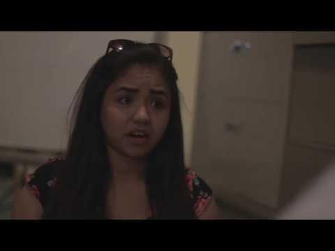 Beautiful Sin - Colliding Atoms | CineSol 24 Hour Film Dash 2016