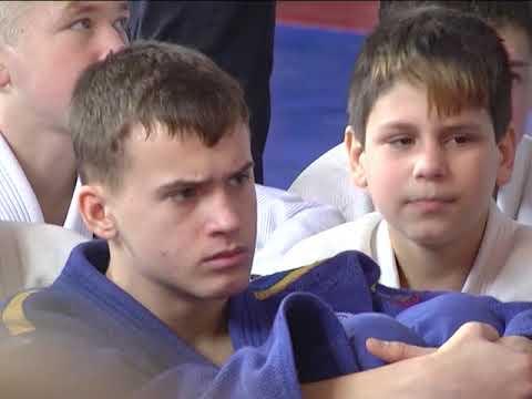 ТРК Алекс Новости спорта 25 02 2018 г