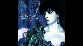 Enya: Smaointe (Cropped Version)