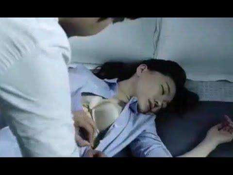 Take Off The Clothes Of A Drunk Boyfriend - Film Drama Korea Terbaru 2018