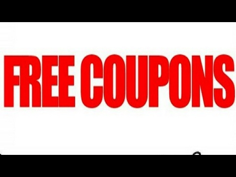 HOW TO  GET FREE COUPENS OF SHOPING SITES  (HINDI)