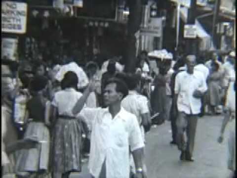 Manila 1 - 1955.mov