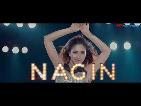 nagin-rupali-kashyap-ft-bastavraj-official-video-2018-new-assamese-song