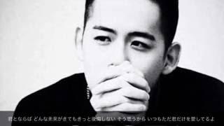 熊本県で歌手を目指して活動しております! よければ、SNSの方でもフォ...