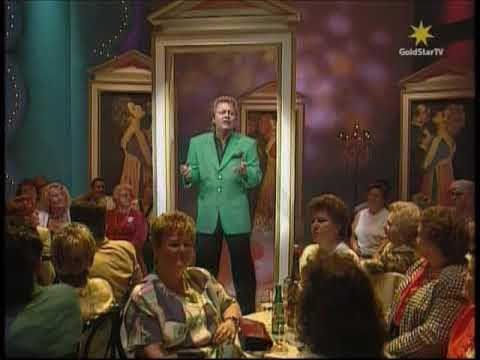 Bernd Spier - Das war mein schönster Tanz