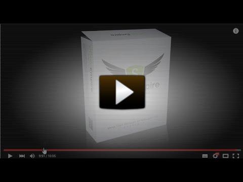 eCom Empire Review and Demo of eCom Finder Software