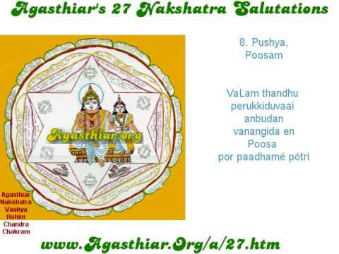 Abishekam to Sri Agasthiyar & Lopamudra with holy water | Doovi