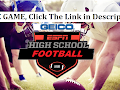 Russell County vs Green County High School Football Live Stream HD