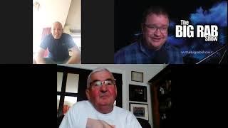 McNeilstown Interview August 2020