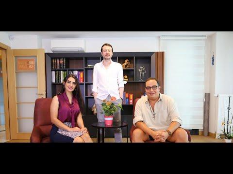 El Bileğinden Anjiyo Yöntemi - Emre Bey'in Hasta Öyküsü | Prof. Dr. Şevket Görgülü