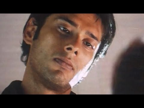 Shiva 2006 Movie || Politician Kidnaped Introduction Scene || Mohit Ahlawat,Nisha Kothari