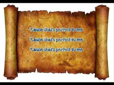 anne marie- perfect to me (lyric dan terjemahan Mp3