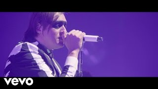 Arcade Fire - Reflektor (Live At Earls Court)