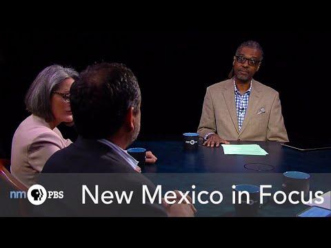 Episode 1215 | Web Extra: Remembering Representative Larry Larrañaga