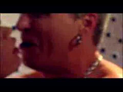 SLIVAN #281 - Blast from the Past with Charley Chase, Alia Janine Tia CyrusKaynak: YouTube · Süre: 16 dakika49 saniye